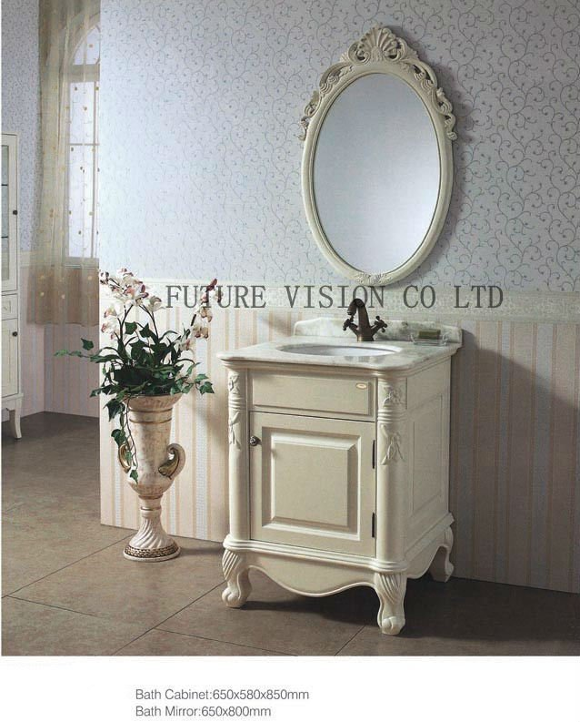 Paris Bathroom decor ideas, View paris bathroom decor, OEM Product