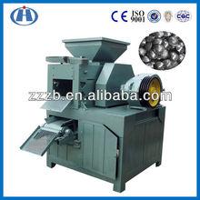 New Designed Coal Briquette Machine in Competitive Price