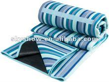 Waterproof Picnic Blanket