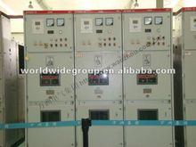 KYN28-12 high voltage incoming feeder