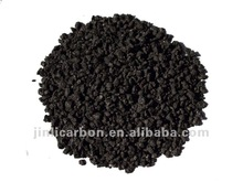 graphite carbon additive for iron foundry