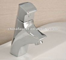 Lovely Shape Brass Water tap Bath Mixer faucets 023
