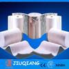 aluminium foil insulation blanket