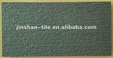 Full Body Porcelain Floor Tile 300x600mm Non Slip 2012 new design