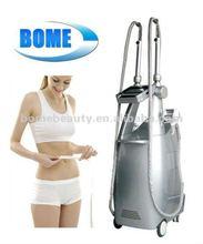 Ultrasonic Cavitation Slimming Body Fat Dissolve For Slimming