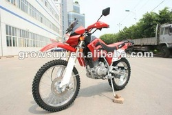 Lifan 200cc Motorcycle Spare Parts
