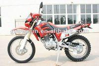 Lifan 125cc Dirt Bike Spare Parts