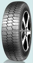 as michelin quality truck tyre