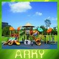 الأوروبية الموحدة مجموعة لعب الأطفال