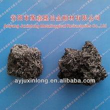 Good quality silicon ore price