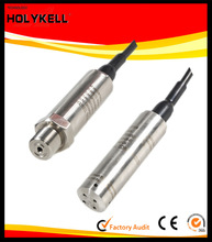 Submersible Water Level Sensor For widely fields