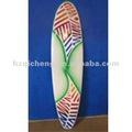 de epoxy tablas de surf