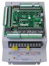 NICE1000 Elevator Integrated controller