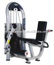 Muscle Strength gym Equipment/A6-014 Leg Extension