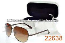 Cheap promotion sunglasses