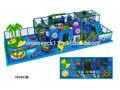 ocean theme hot sale cheap kids indoor playground TQ-THY114