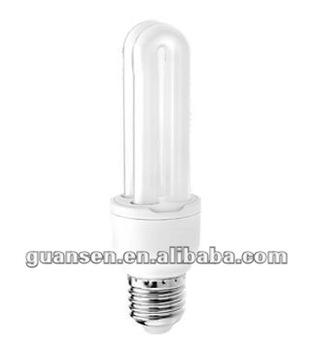 T4 2U Energy Saving Light Bulb