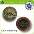 monete sfida 3d antico monete numismatica