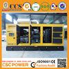 Global Warranty ! 500kva Big Power Diesel generator with cummins engine engine with Stamford alternator