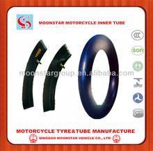 motorcycle tire inner tube&butyl tube&motorcycle inner tube manfacturer