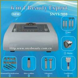 Beauty spa equipment(SNYS-908)