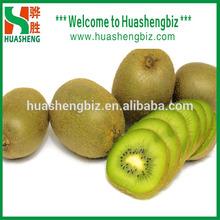 Chinese Fresh Kiwi Fruits
