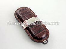 New product medical promotional usb flash drive wholesale alibaba express
