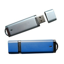 Best price wholesale chain actuator password protect external hard drive 1GB to 32GB