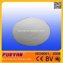 emulsion grade pvc resin dg-1000k manufacturer in china