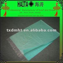 HTC216-101 Fashion scarf