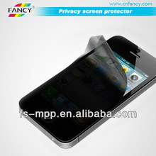 for HTC Mobile phone privacy screen filter (guard ,screen protector )
