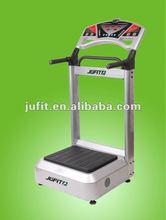 2012 NEW power trainer pro POWER MASSAGE PLATE Superior Oscillating Body Trainer(JFF002C1)