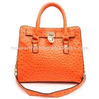 2015 New design Most popular mk fashion handbags for women