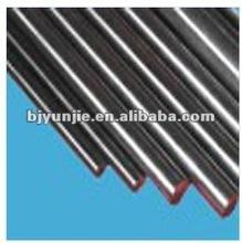 niobium bar