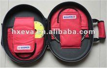 High quality waterproof plastic tool case