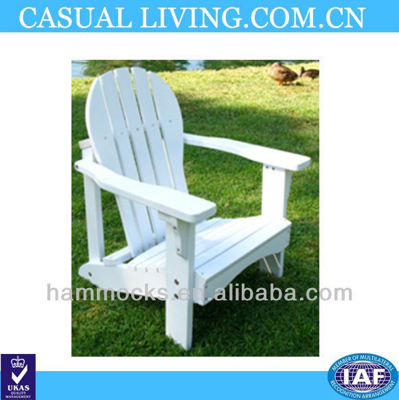 Fsc certified pliage de la chaise chaise adirondack for Plan de chaise adirondack gratuit