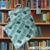 2012 shenzhen hot seller dry desiccant 125g for books high-effeciency desiccant