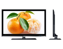 Super slim ,high clear,newest LED TV