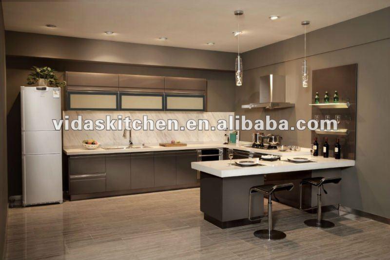 Tarif veranda m u colombes salle a manger chic et moderne for Voir cuisine moderne