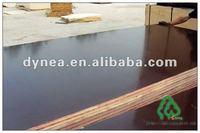 marine plywood manufacturers in malaysia chinese marine plywood