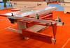 HRX MJ6128Z good working wood cutting machine saw
