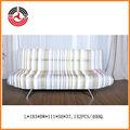 sala de estar design móveisdebambu futon