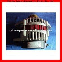 cummins diesel engine 6CT 28V alternators prices 4942002 C4942002