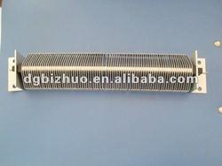 PTC Air Heater for Fan Heater