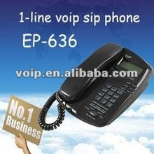 2012 New dual sim cdma cdma mobile phone/EP-636/Unlimited global call