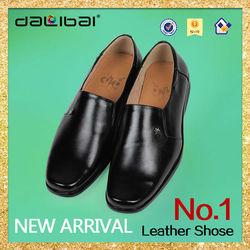 high class men formal flat sole casual shoes summer 2014