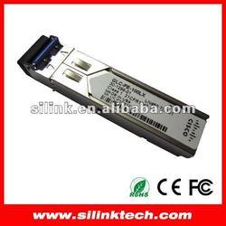 Brand New CISCO Network Router Module GLC-FE-100LX