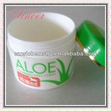 2013 hot sale body whitening lotion