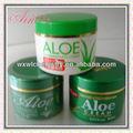 cosméticos loção hidratante corporal creme de marcas
