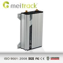 Vehicle GPS Tracker MVT380 SOS Alarm GPS Navigation Cut Engine